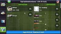 A true beginners guide for ambitious players!-27-bild-f-rsta-inl-gg-effekt-av-bonusar.jpg
