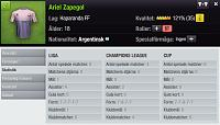 A true beginners guide for ambitious players!-24-zapegol-d-liga-stats.jpg