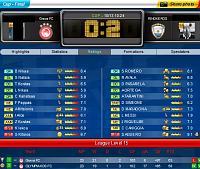 Are defensive tactics the best ones?-cup-final-1.jpg