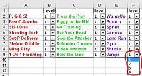 Individual Training Planner-lvls.jpg
