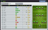 Top 10 FORMATIONS & TACTICS Guide:-capture2.jpg