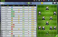 Top 10 FORMATIONS & TACTICS Guide:-capture3.jpg
