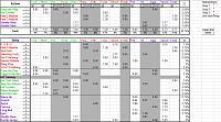 Individual Training Planner-azizou.png