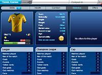 Post your 1* or less player form! :)-kosmas-16-seasons-1-goal.jpg