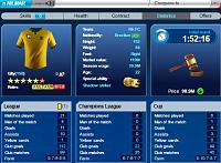 Post your 1* or less player form! :)-sell-nilmar.jpg
