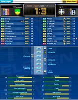 Are defensive tactics the best ones?-super-league-f8.jpg