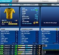 A Guide for fast trainers-ronaldinho-day-19.jpg