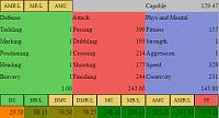 Best skills-111.png