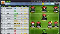 3-4-1-2 counter formation Topeleven-img_2195.jpg