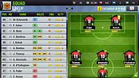 3-4-1-2 counter formation Topeleven-img_2196.jpg