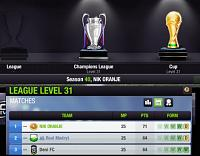 Road to Success - How to Win the Cup-treble-2.jpg