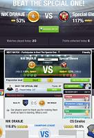 Road to Success - How to Win the Cup-mou-day-26-quality.jpg