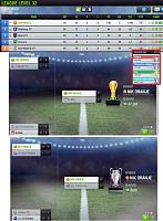 Road to Success - How to Win the Cup-treble-12.jpg