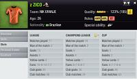 Road to Success - How to Win the Cup-sell-zico.jpg