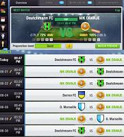 Road to Success - How to Win the Cup-draw-1.jpg