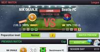 Road to Success - How to Win the Cup-league-1st-oppo.jpg