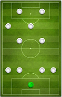 How to beat 4-2-2-2-jrabkyw.png