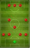how to beat 4-1-2(mc mr)-3 [Cup Final]-q4k1eoc.jpg
