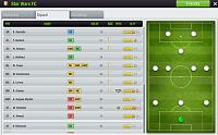 How Important are the Tactics in Top11?-capturar.jpg