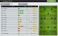 How Important are the Tactics in Top11?-capturar2.jpg