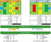How Important are the Tactics in Top11?-capturar01.png