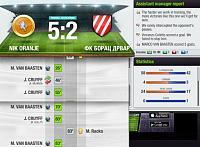 My mutant-asso-1-game-1-3-goals.jpg
