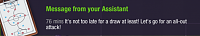 Do you listen to your Assist. Manager?-3.png