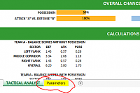 Tactical Analyst 1.0 - Excel tool-07.png