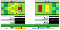 Tactical Analyst 1.0 - Excel tool-1.png