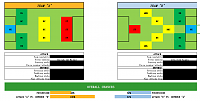 Tactical Analyst 1.0 - Excel tool-2.png