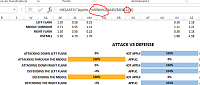 Tactical Analyst 1.0 - Excel tool-sem-t%C3%ADtulo.png