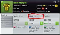 Why my Striker not score enough-1-association.jpg