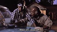 How to impove team?-wax-.jpg
