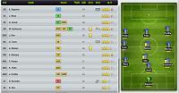 Formation I'm unfamiliar with-no-striker-strat.jpg