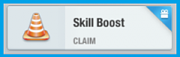 [Official] How To: Where to start when you're new?-skill-boost-gift.png