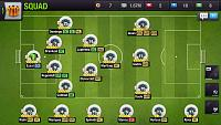 Need a good Formation for those players .-30713066_1530439210412727_123062177513865216_n.jpg