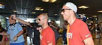 Galatasaray Madrid'de-7200aa07f3204bf5accb6b9157da5035.jpeg