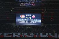 Bayer 04 Leverkusen  4-4 AS Roma-12108957_1099442743435520_1553996283149814204_n.jpg