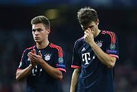 Mesut Özil ve arkadaşları Bayern'i yıktı-12141505_1099416490104812_4026510272022873701_n.jpg