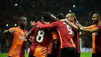 Galatasaray 2-1 Benfica-12105979_1044654792259882_5669520620657337186_n.jpg