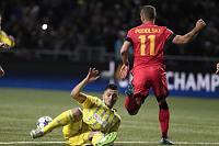 Galatasaray Astana maçı TRT 1'de izlenecek-00009726544.jpg