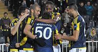 Fenerbahçe'nin maç tarihi değişti!-fenerbahce-gol-sevinci-10-1123232323.jpg