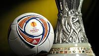 UEFA Avrupa Ligi'nde 2. tur kura çekimi bugün Nyon'da yapılacak..-uefa-avrupa-ligi-kura-cekimi-ne-zaman-saat-ka-7097993_x_o.jpg