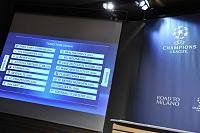 Şampiyonlar Ligi'nde ikinci tur kura çekimi İsviçre'nin Nyon kentinde yapıldı.-12342548_1129798267066634_5235216729063307871_n.jpg