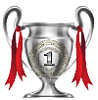 Cf poli iasi-help-championsleague.png