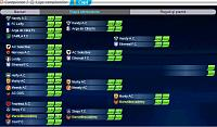 Marseille Academy-snapshot_2014-10-14_103113.jpg