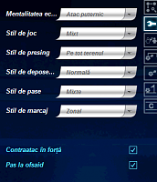 Marseille Academy-snapshot_2014-10-14_104248.png