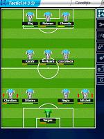 Marseille Academy-snapshot_2014-10-14_141216.png