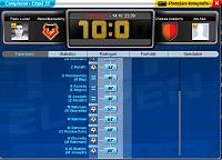 Marseille Academy-snapshot_2014-10-15_000120.png