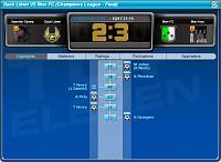 Dacii Liberi-match-season.jpg